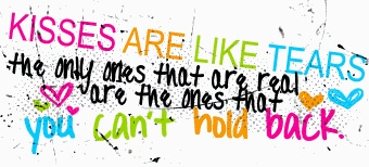 Image detail for -Sweet Emo Quotes Emo Love Quotes – Emo Style Online