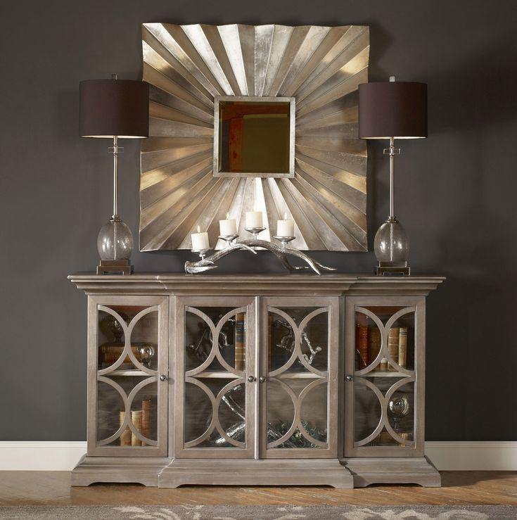 (https://www.zinhome.com/belino-4-door-wooden-sideboard-cabinet/)