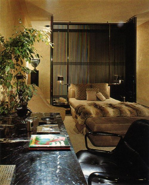 99 best images about home of the 80s on pinterest for Interior design 70s style