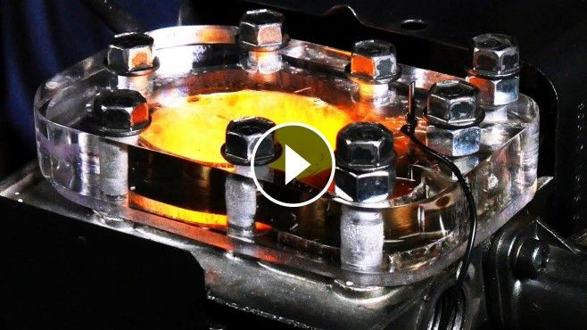 See+How+Internal+Combustion+Engines+Work:+Watch+in+4K+Slow+Motion!!!+-+Engine+enthusiasts?+Here's+a+super+duper+enjoyable+video+for+you+all+to+check+out!+In+this+vid