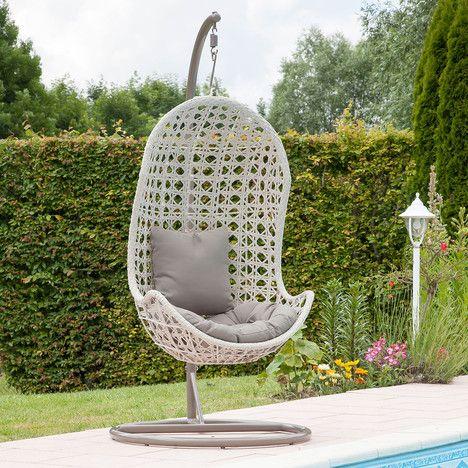 Les 25 meilleures idées de la catégorie Salon de jardin auchan sur ...