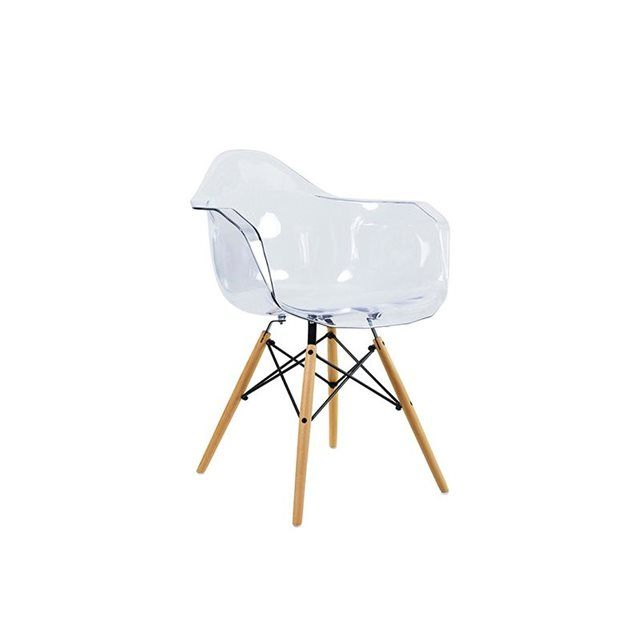 15 must see chaise polycarbonate pins polycarbonate fauteuil transparent e - Fauteuil polycarbonate transparent ...