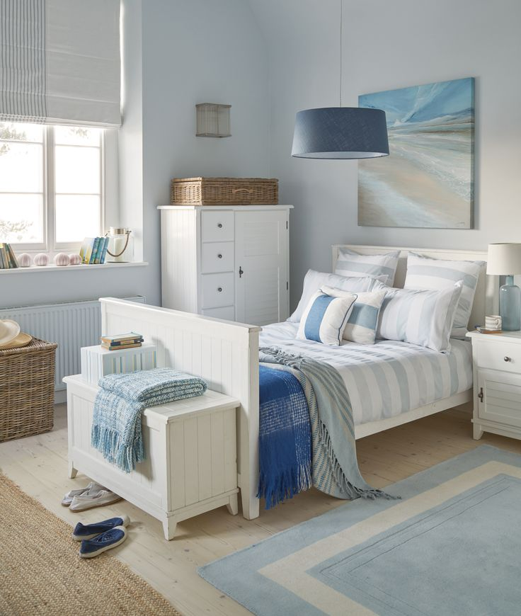Bedroom Ideas Laura Ashley 166 best laura ashley images on pinterest | laura ashley, bedroom