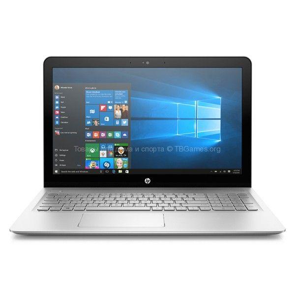 Ноутбуки HP купить в интернет-магазине | Товары для дома и спорта #Ноутбуки, #НоутбукиHP, #HP
