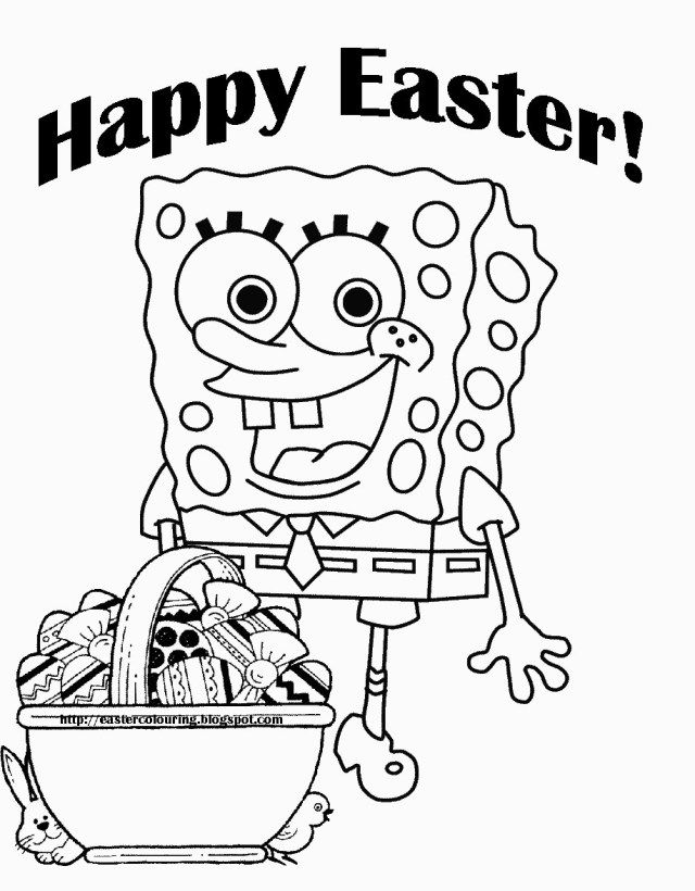 25 Pretty Picture Of Happy Easter Coloring Pages Entitlementtrap Com Easter Coloring Pages Easter Coloring Pages Printable Spring Coloring Pages