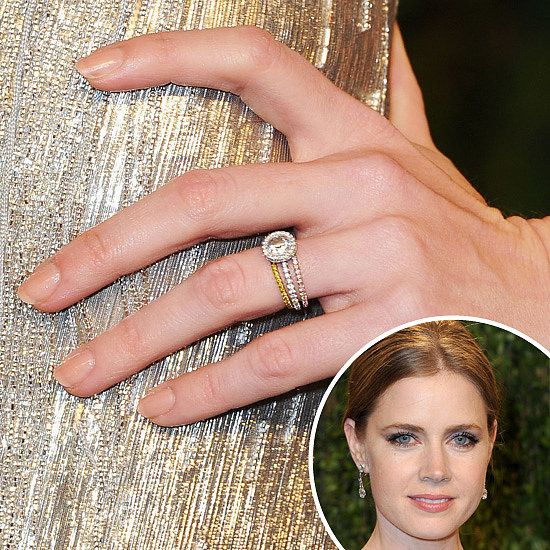 172 best images about Adorable Amy Adams... on Pinterest ...