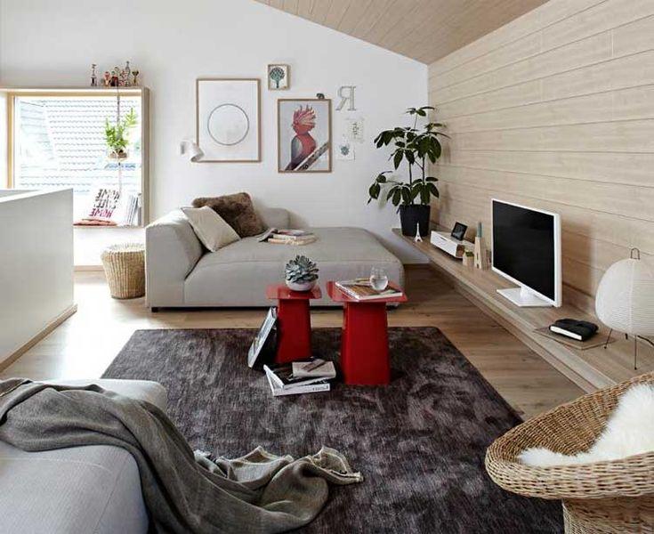 De 132 beste bildene om kleines wohnzimmer einrichten beispiele på - wohnzimmer neu gestalten