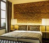 Superior Room - LaGare Hotel Venezia - MGallery Collection - Venice