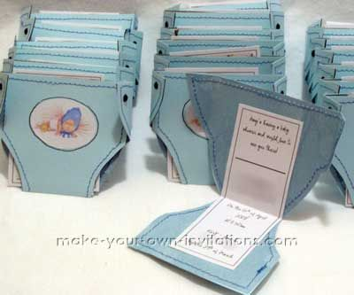 229 best Baby Shower Ideas images on Pinterest Cards
