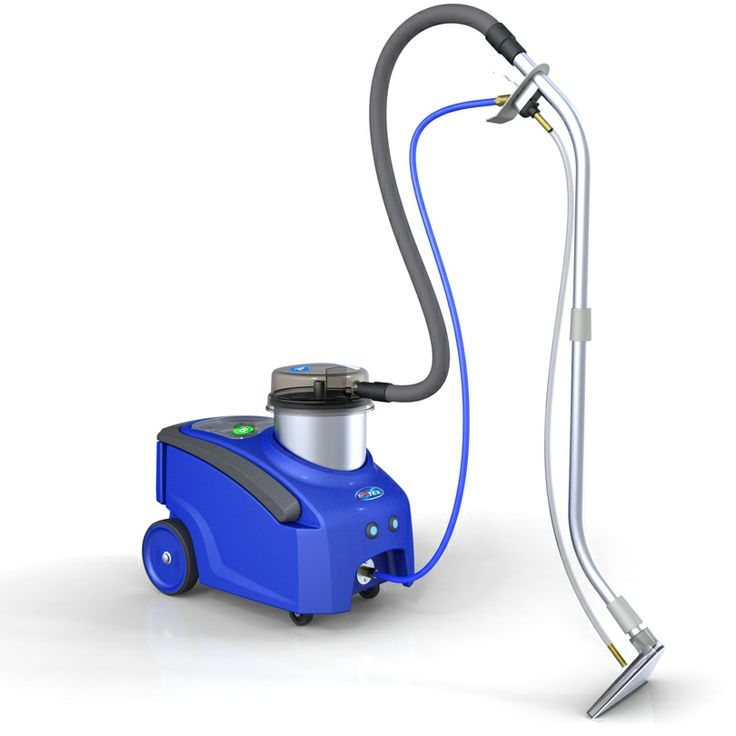 carpet cleaner hire in rotherham