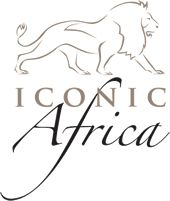 Iconic Africa creates exclusive luxury African safaris and adventure holidays for couples and families in southern and eastern Africa. Our…