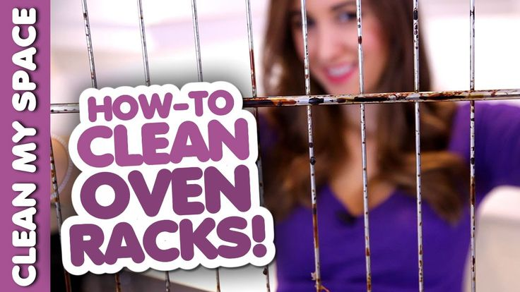 Best 10 Clean Drip Pans Ideas On Pinterest Stove Drip