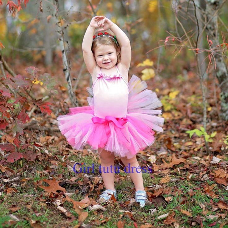 >> Click to Buy << Pink, rosy red light  Girls tutu skirt, Tutu 2, 3, 4, photo prop, Birthday Tutu, 7T, 8T, 9T, toddler tutu,Dance skirt #Affiliate
