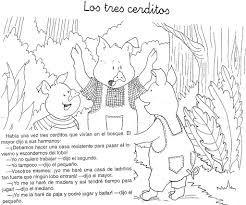 12 best Children's Stories / Bedtime Stories Coloring