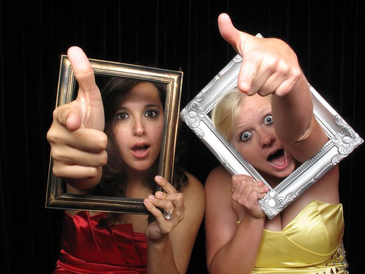 Picture Frame. Picture perfect! Silly, cute, quirky, or serious grab a photo frame and start #posing. Adding a simple photo frame inside your picture puts a whole new twist to your #photobooth pictures. imagecinema.com