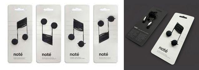 Audífonos-Note-envase-innovador.jpg (638×225)