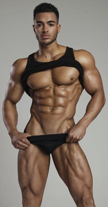 Gay arab men pics