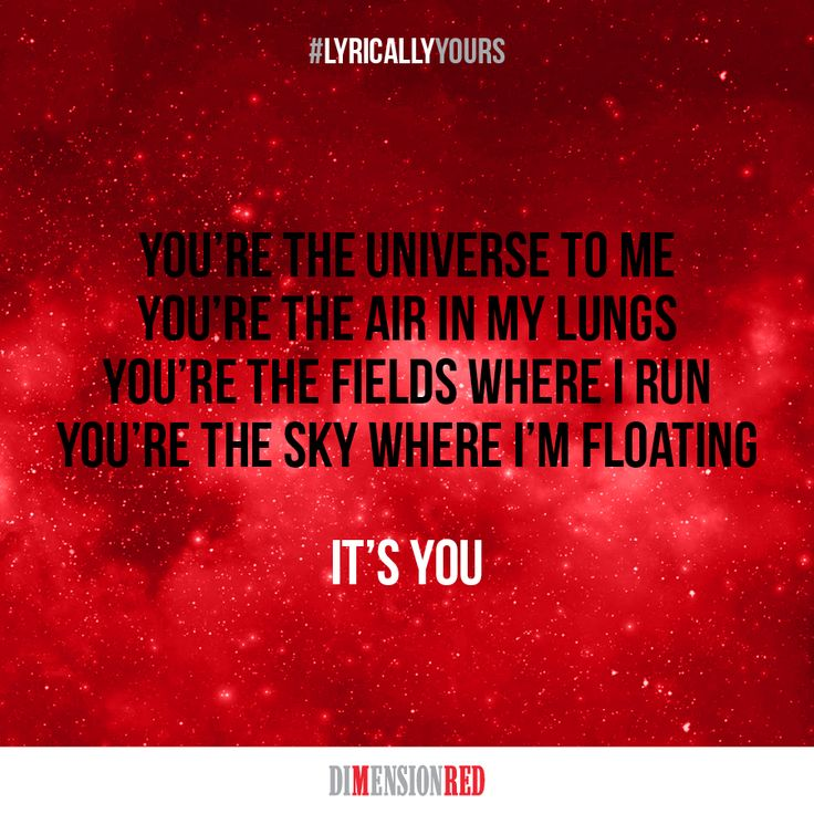 Can you guess the Artist? It's really simple. #LyricallyYours