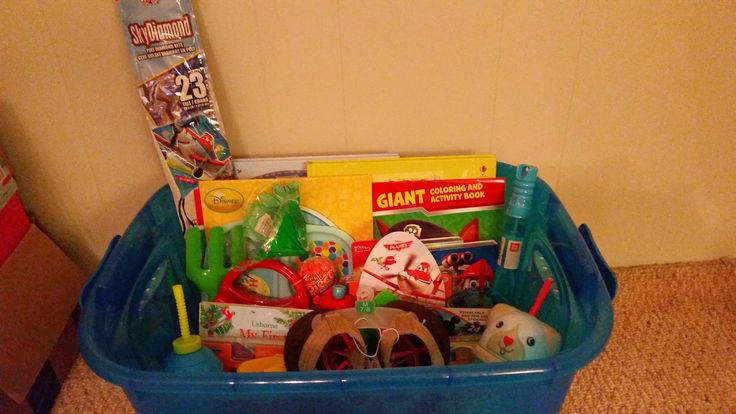 Toys R Us Hand Basket : Best images about easter signs on pinterest peeps