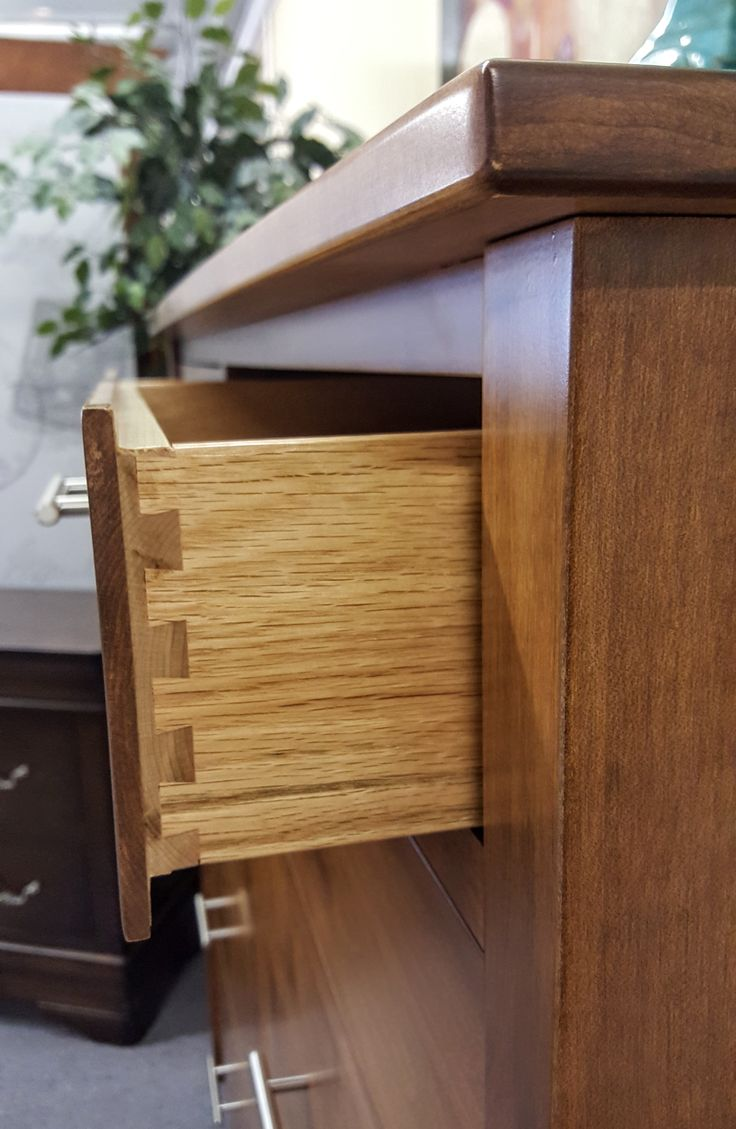 Amish furniture of bristol - 32 Best Keystone Collections Images On Pinterest Amish Furniture Dining Furniture And Amish