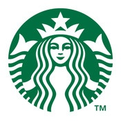 Love not carrying a wallet into Starbucks!