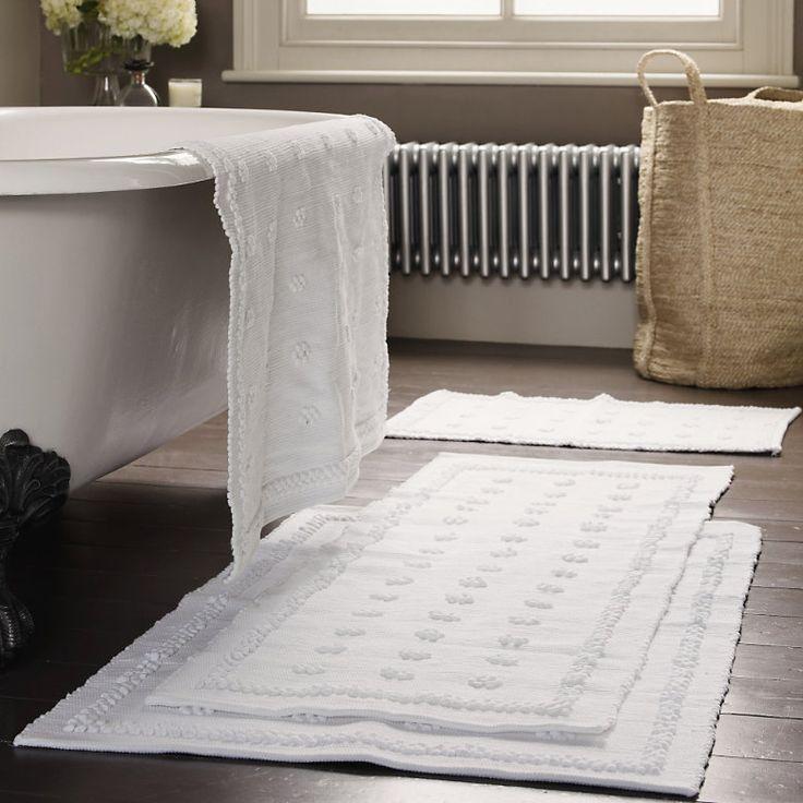 silicone non mat slip with bath tub rubber mats bathroom large bathtub drain commercial shower hole elderly