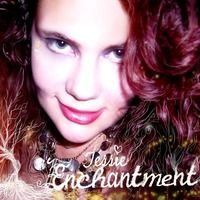 """#Feeling #Enchanted?~#Enchantment #Tessie by #Tessie_Enchantment333~#EnchantedMusicBox on #SoundCloud~My Music album """"#Enchanted #MusicBox"""" is available for #SALE & #support #Keeping a #Child #Alive (#KACA) here: http://www.reverbnation.com/tessie?profile_view_source=header_icon_nav"""