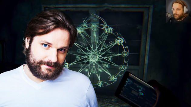YouTube-Charts: Gronkh mit 3 Mio. Abonnenten neue Nummer 1