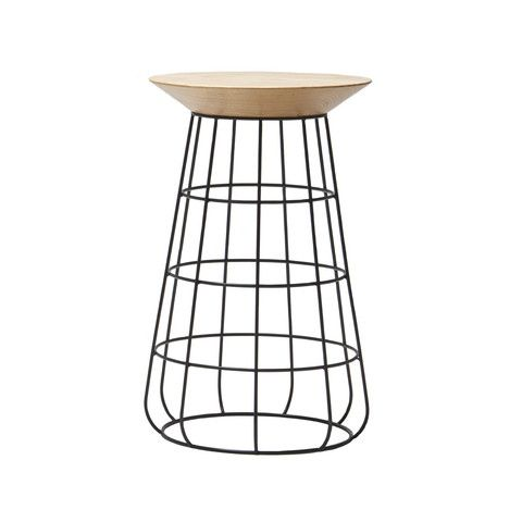 handcrafted rustic furniture with Tall Side Table on Home Decor Store San Antonio in addition Search moreover Korbo 16 Handmade Wire Basket With Handle additionally Osgood Pendant p 10434 besides The Process.