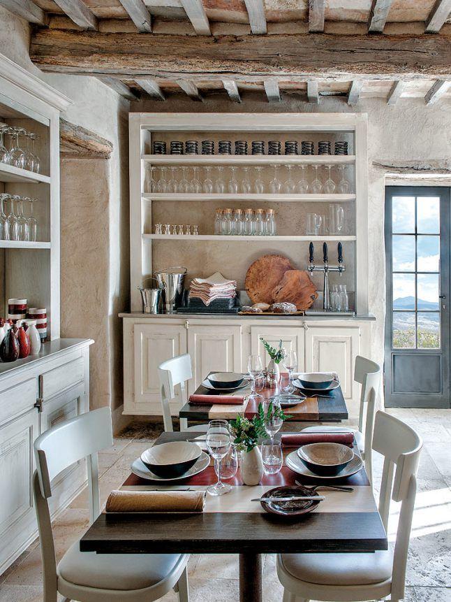 tuscany-3.jpg 646×861 pixels