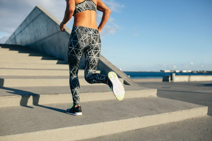 7 Simple Things That'll Make You a Better Runner