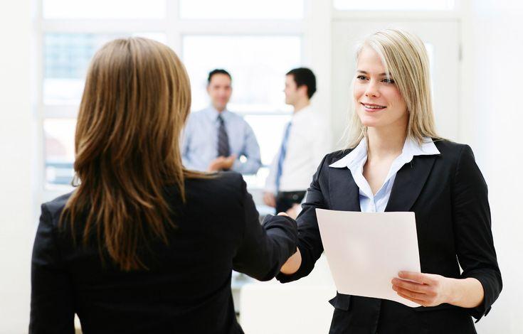 7 cosas que debes saber para una entrevista de trabajo