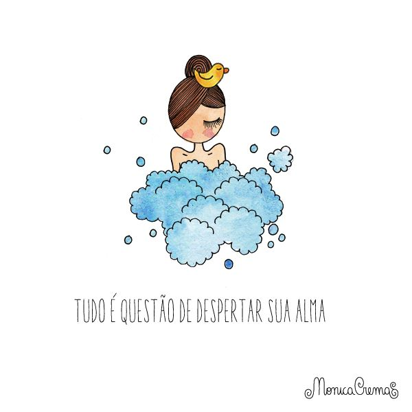 -Monica Crema