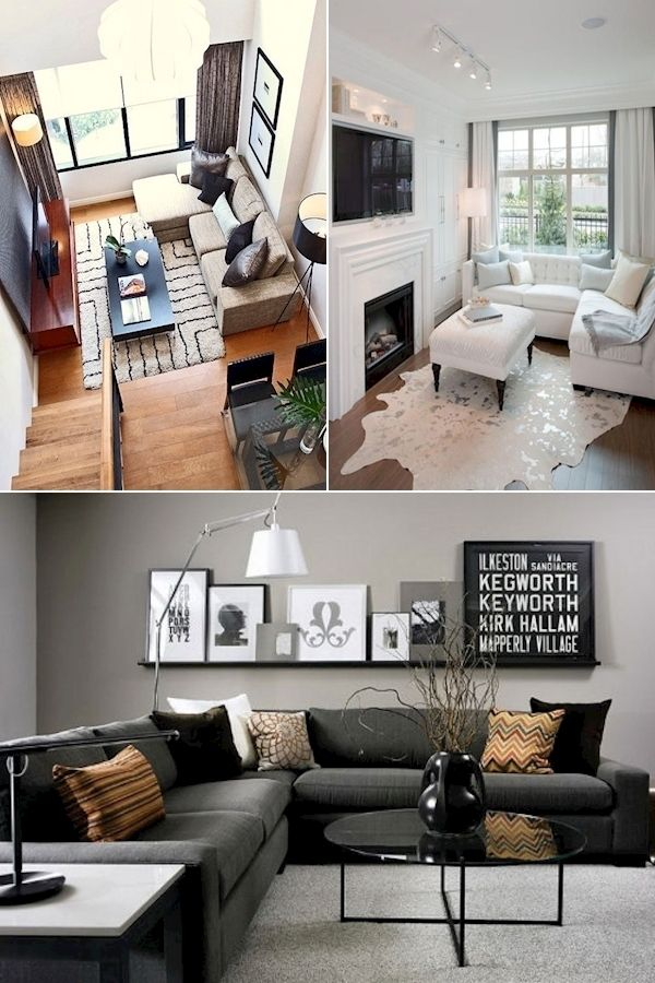 Living Room Remodel Ideas How To Decorate My Living Room Walls Drawing Room Concept Remodeling Living Room Walls Minimalist Living Room Living Room Remodel