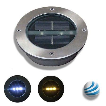 Las 25 mejores ideas sobre lamparas solares para exterior - Lamparas exteriores solares ...