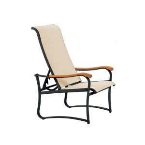 Custom Slings   Patio Furniture, Chair Slings, Replacement Slings And  Straps, Replacement Parts