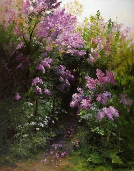 865 Best Art Flowers Gardens Naure Images On Pinterest Paintings Of Birds Bird Paintings And