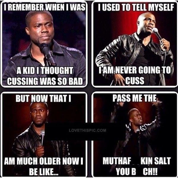 Kevin Hart Cussing ❤ liked on Polyvore featuring backgrounds, pictures, quotes, phrase, saying and text