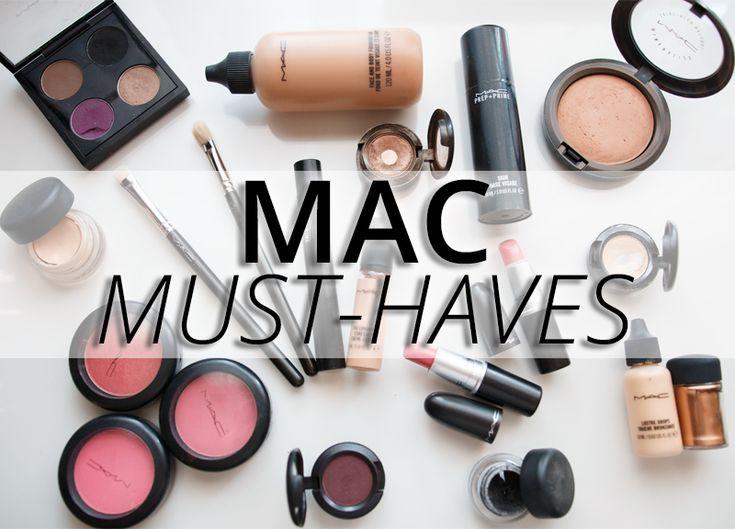 Best 25 Mac Must Haves Ideas On Pinterest