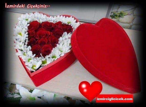 izmir çiğli beytaş çiçekçilik: Cicek Siparisi izmir http://www.izmirciglicicek.com