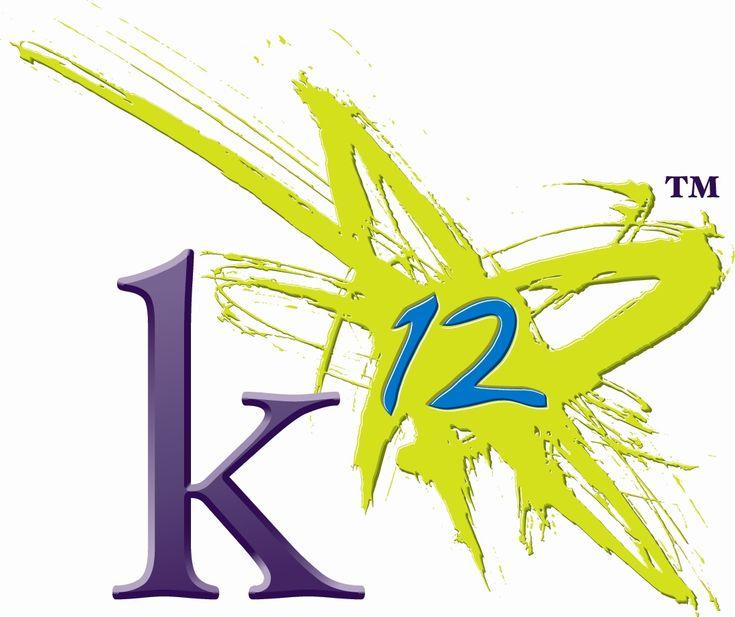 K-12 LANGUAGE Common Core Standards
