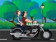 Recomandam jocuri online pentru copii din categoria jocuri sandals 2 http://www.hollywoodgames.net/other/3776/turbo-monster-truck sau similare jocuri cu zombi in 2