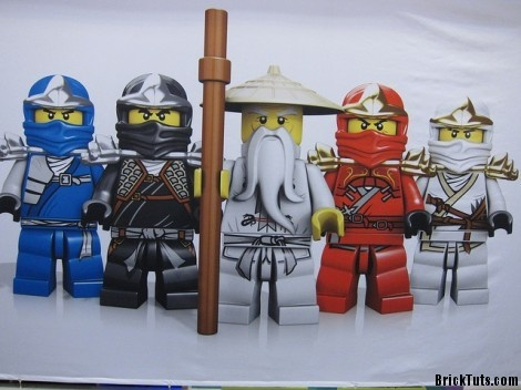 1000 Images About Ninjago On Pinterest Temple Of Light