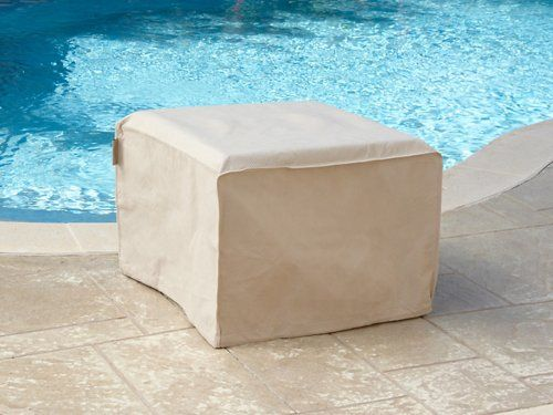 Find This Pin And More On Best Outdoor Rocking Chairs Reviews By  Rockingchairusa. Covermates ...