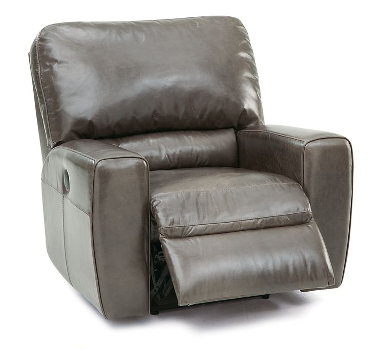 Palliser Furniture San Francisco Swivel Rocker Recliner Upholstery Leather/PVC Match - Tulsa II Stone Leather Type All Leather Protected - Tuls.  sc 1 st  Pinterest & 94 best Chairs u0026 Recliners images on Pinterest | Arm chairs ... islam-shia.org