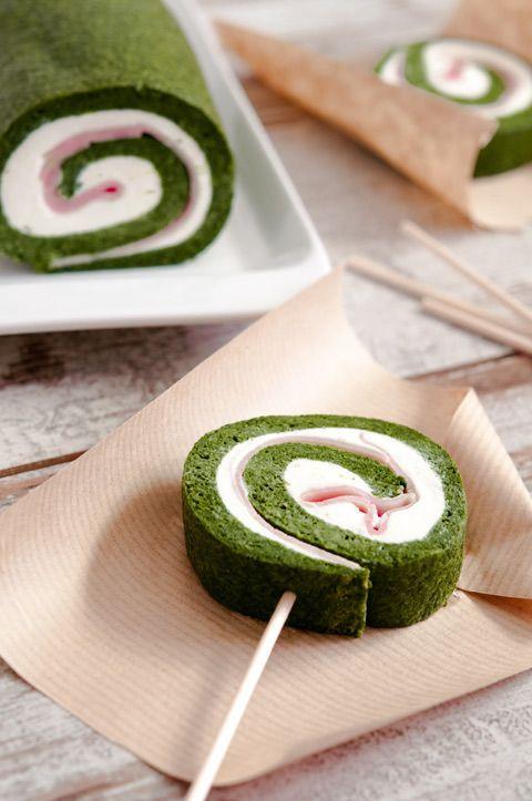 #Tortilla de #espinacas #Spinach #tortilla #receipes #recetas #food #comida #kitchen #cocina #cooking