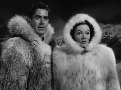 That Wonderful Urge  Comedy 1948  Tyrone Power, Gene Tierney & Reginald Gardiner - YouTube