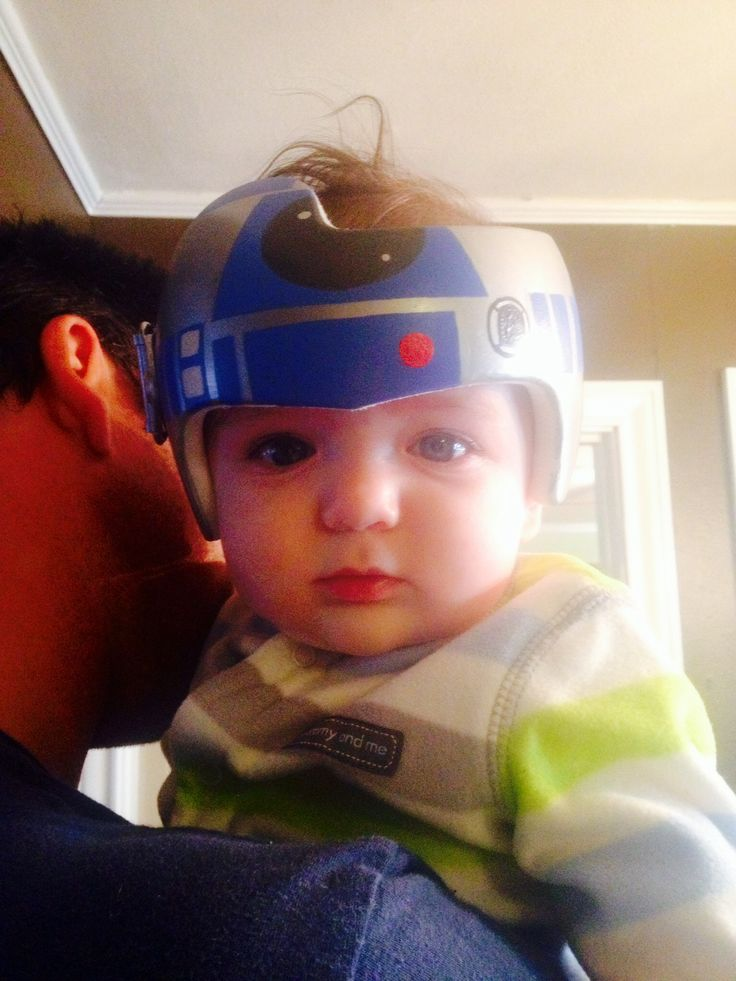 13 best images about doc band ideas on pinterest last for Baby cranial helmet decoration