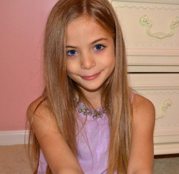 Model cuties teens albania