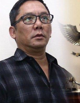 PDI Perjuangan mengingatkan  Gubernur DKI Jakarta, Basuki Tjahaja Purnama (Ahok), untuk bisa menerima  Boy Sadikin sebagai wakil gubenur.